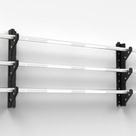 Gorila 1 BAR HOLDER STACKABLE