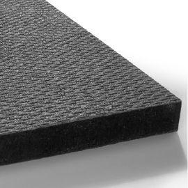 Gorila Rubber Flooring - Mats