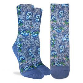 Koalas - Active fit socks (women)