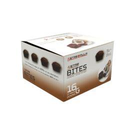 5STAR BITES - 1 BOX (9X80g)
