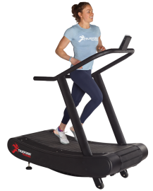 Trueform Runner Trainer