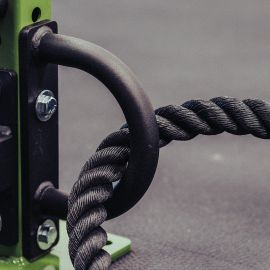GORILA BATTLE ROPE ATTACHMENT 2.0