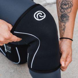 Rehband Knee Sleeves 5mm - Single