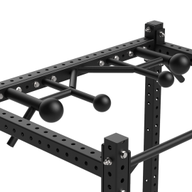 Gorila Sphere Pull-up Bar