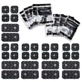 Compex Electrodes - Pack