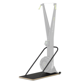 Concept 2 Skierg - Floor Stand