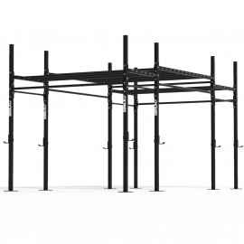 Gorila FS Monkey bar