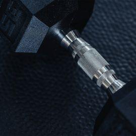 PVC HEX Dumbbells - LB