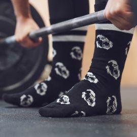 Gorila Socks - Pair