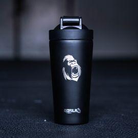 Gorila Shaker