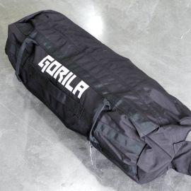 GORILA SANDBAGS 2.0 - BLACK