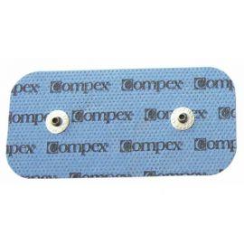 COMPEX EASYSNAP™ 5 X 10CM
