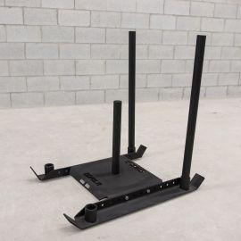 GATOR Prowler/Sled