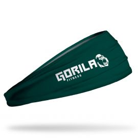 GORILA JUNK HEADBAND - Smokey Mountain