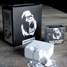 Gorila Gym Chalk - 1lb