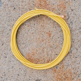 Gorila Bamboo One wire - Yellow