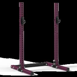 Gorila K72 Squat Rack