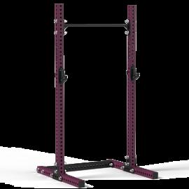Gorila K90 Squat Rack