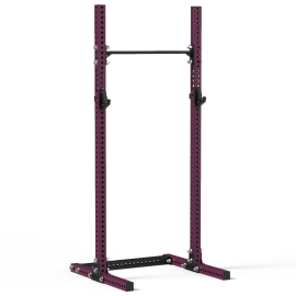 Gorila K108 Squat Rack