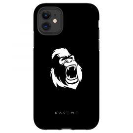 Gorila case x KASEME