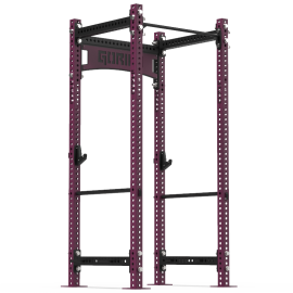 GORILA KP3 POWER RACK