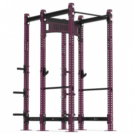 GORILA KP3R POWER RACK