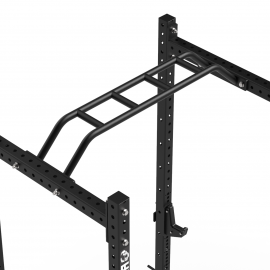 Gorila Multi-Grip Pull-Up Bar