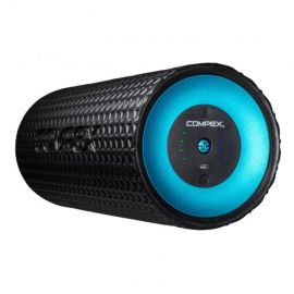 COMPEX VIBRATING - ROLLER ION