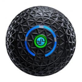 COMPEX VIBRATING - BALL MOLECULE