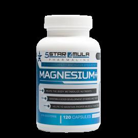 5Star Magnesium