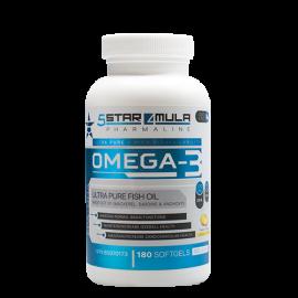 5Star Omega 3