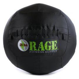 RAGE - ELITE MEDICINE BALLS