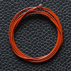 Gorila Bamboo One wire - Orange