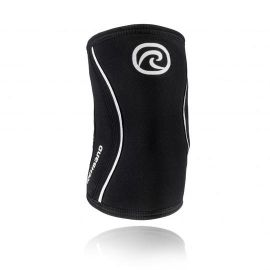 REHBAND ELBOW SLEEVE 5MM - SINGLE