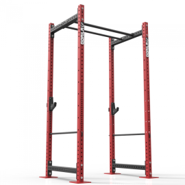 GORILA SP3 POWER RACK