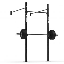 SilverBack Home Gym Package