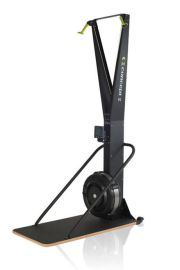 Concept 2 Skierg - With Stand