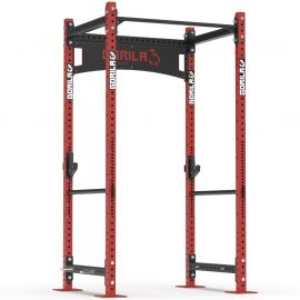 GORILA SP3+ POWER RACK