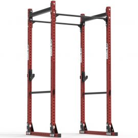 GORILA SP3B POWER RACK