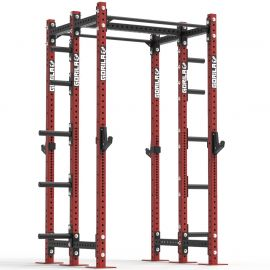 GORILA SP1E POWER RACK