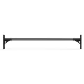 Pull-up Bar - Uncoated
