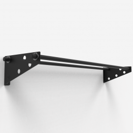MB storage brackets