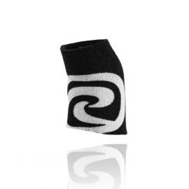 REHBAND Thumb Sleeves - Pair
