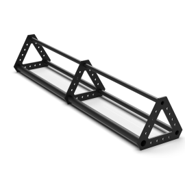 Gorila Tri-bar - 72″ Crossmember