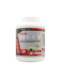 5Star Whey - Coffee