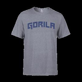 Gorila Men's Yale T-Shirt Grey